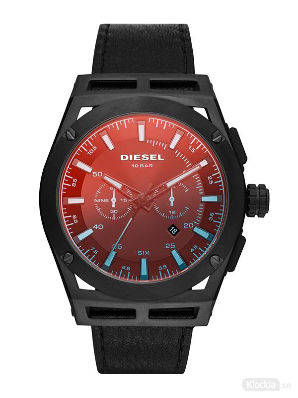 DIESEL Timeframe DZ4544
