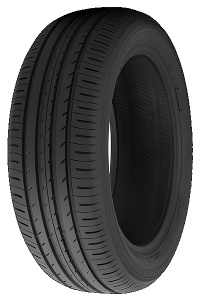 Toyo Proxes R56 ( 215/55 R18 95H Left Hand Drive )