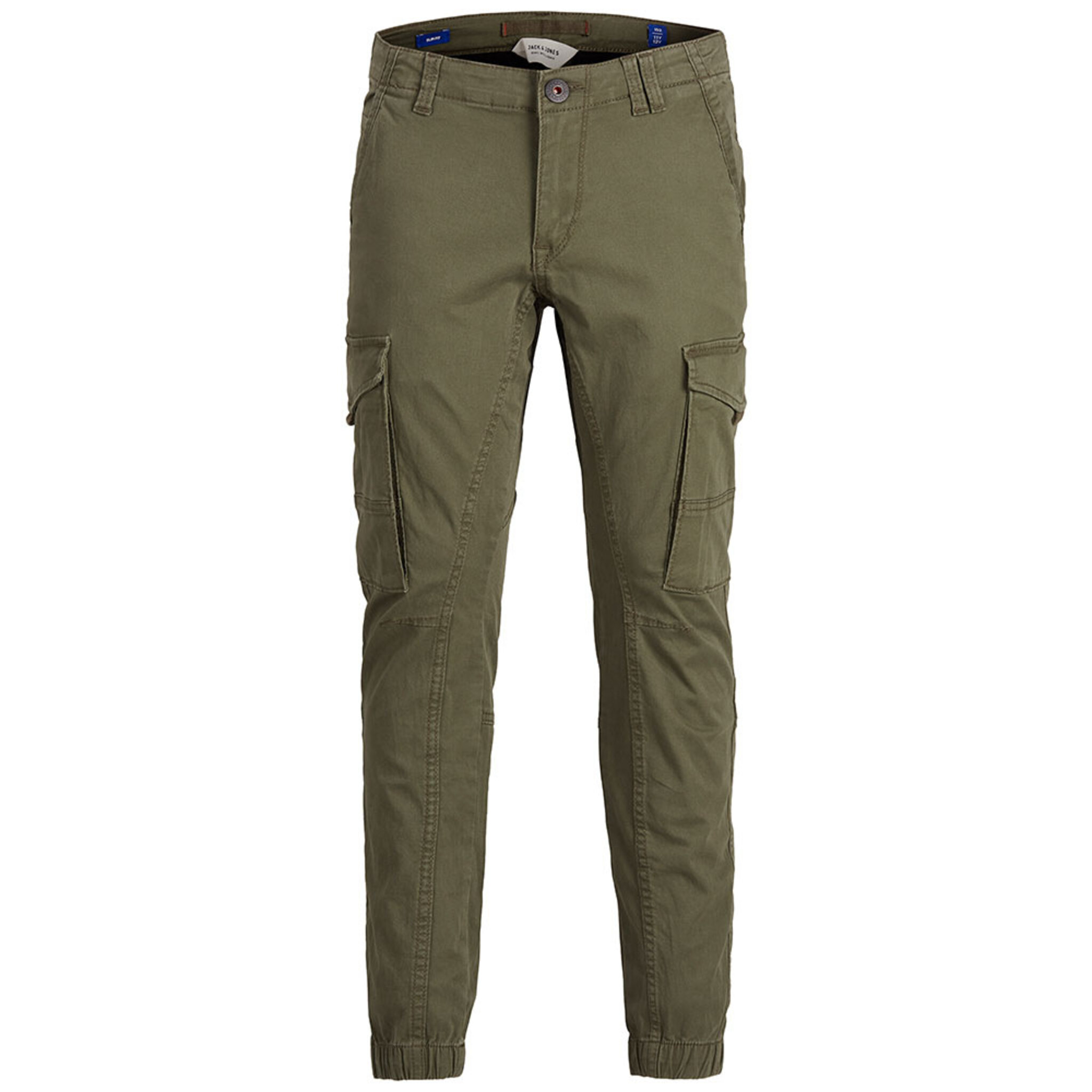 Pants-Junior