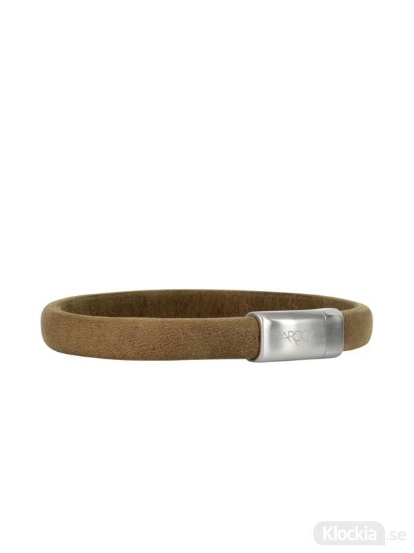 AROCK Armband Robby 363843