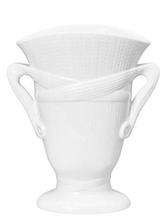 Swedish Grace Vase 26 cm