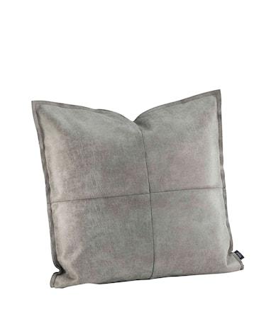 BUFFALO CC 60x60 Grey