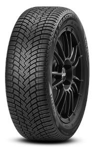 Pirelli Cinturato All Season SF 2 runflat ( 225/50 R17 98Y XL, runflat )