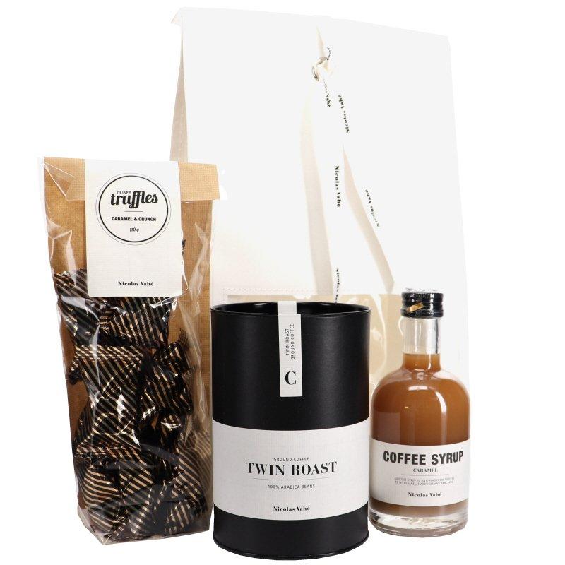 Gift Bag - Coffee! - 71% rabatt