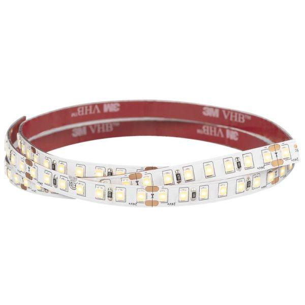 Hide-a-Lite RX HDI LED-stripe IP20, 24 V, 4000 K 5 m