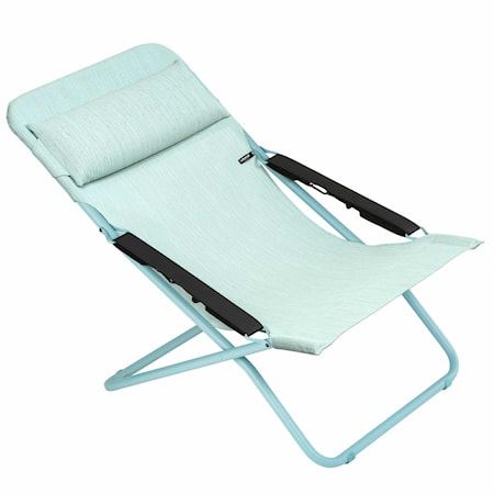 Transabed Batyline® Solstol Duo Mistral