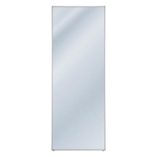 Klart Speil Mirro Solo
