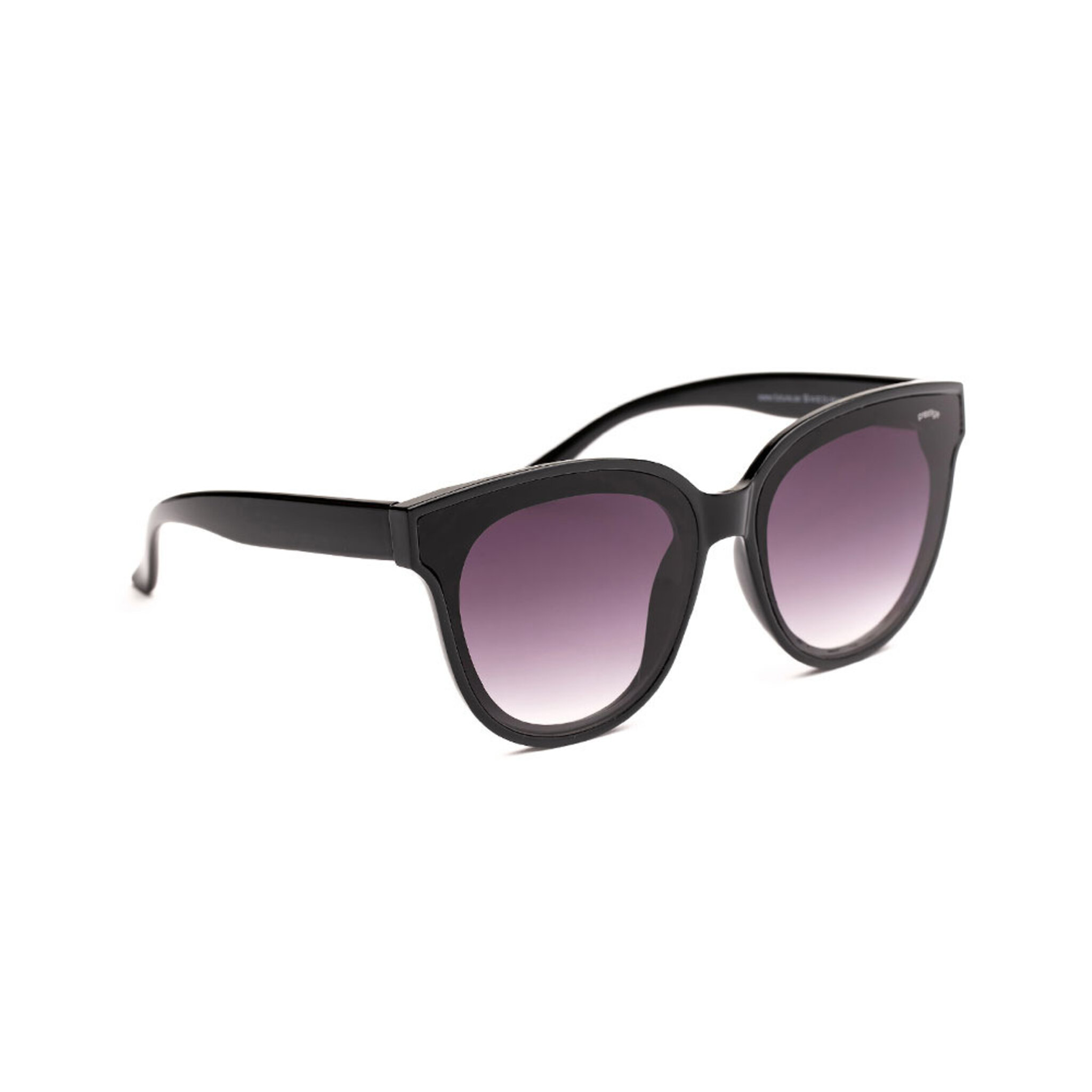 Sonya solglasögon, ONE SIZE