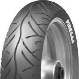 Pirelli Sport Demon 120/80R16 60V Fram TL