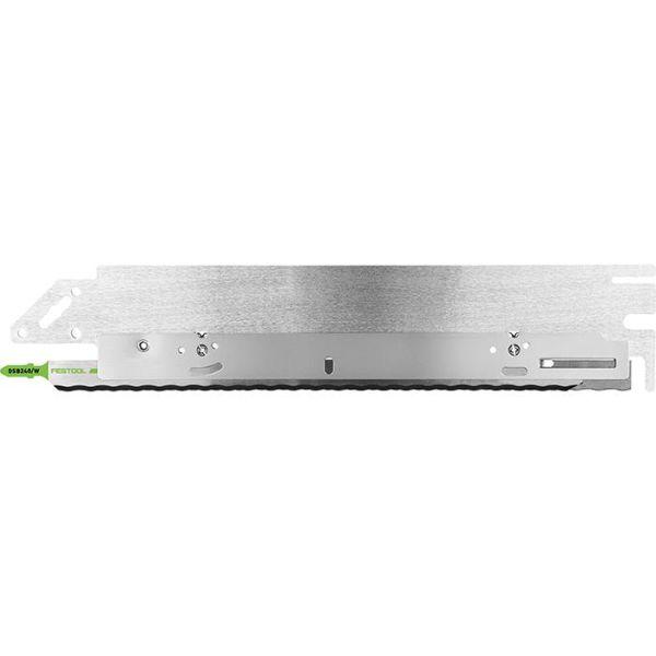 Festool SG/W-ISC Sahanterä 240 mm