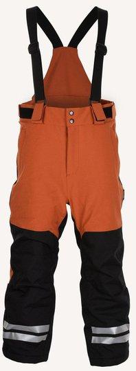 Lindberg Colden Bukse, Orange, 80