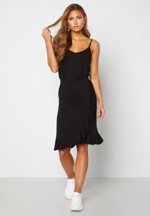 Happy Holly Farah skirt Black 48/50