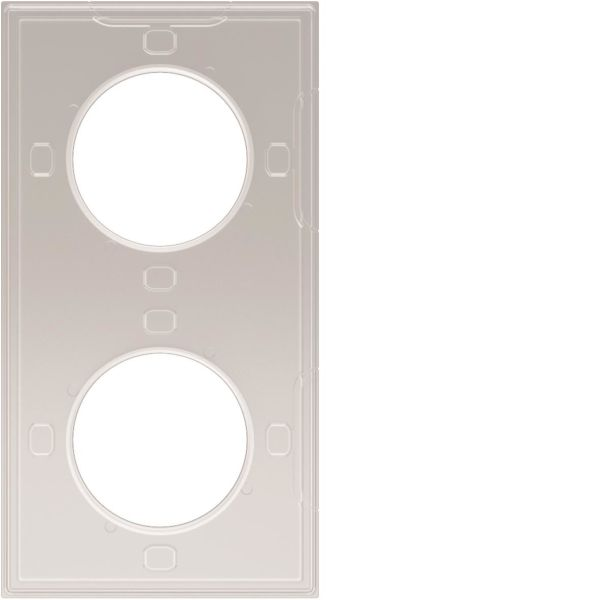 Hager 10108902 Tiivistesarja IP44 151.5 mm