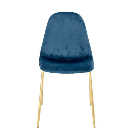 Em Dining Chair
