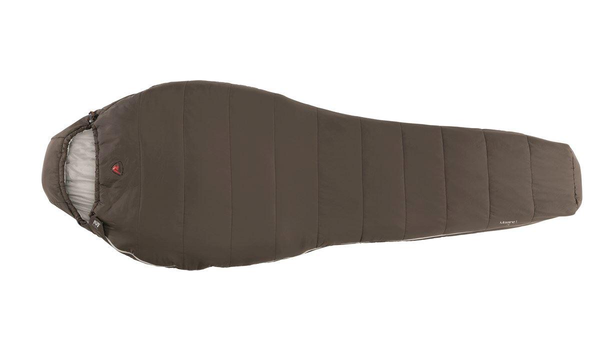 "Robens - Moraine I ""R"" Sleeping Bag (250208)"