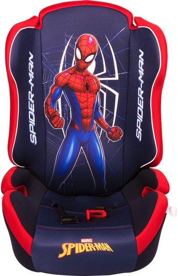 Marvel Spiderman Beltestol