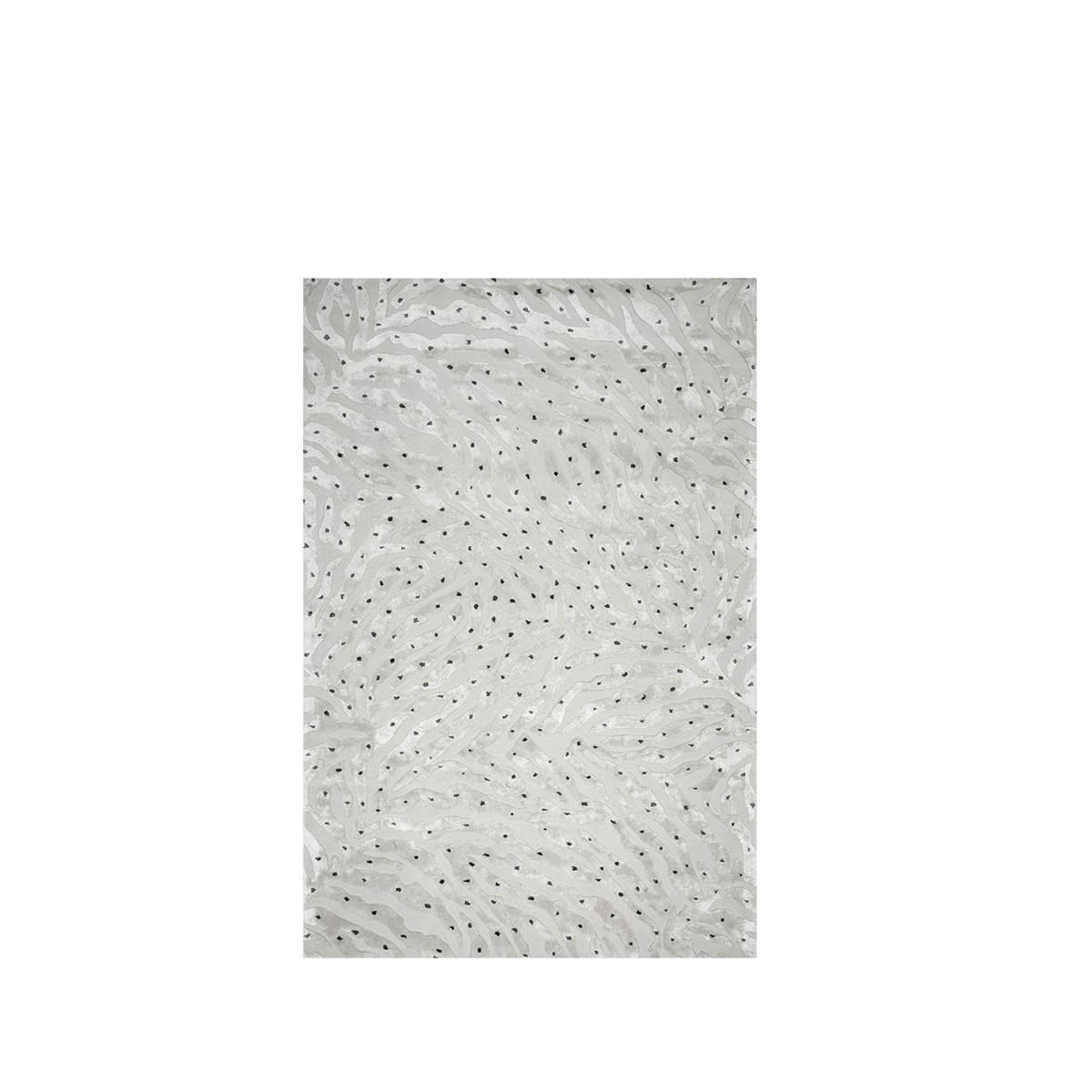 William Yeoward | Amitta Cloud Rug | 160CM X 260CM