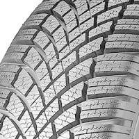 Bridgestone Blizzak LM 005 (225/50 R17 98V)
