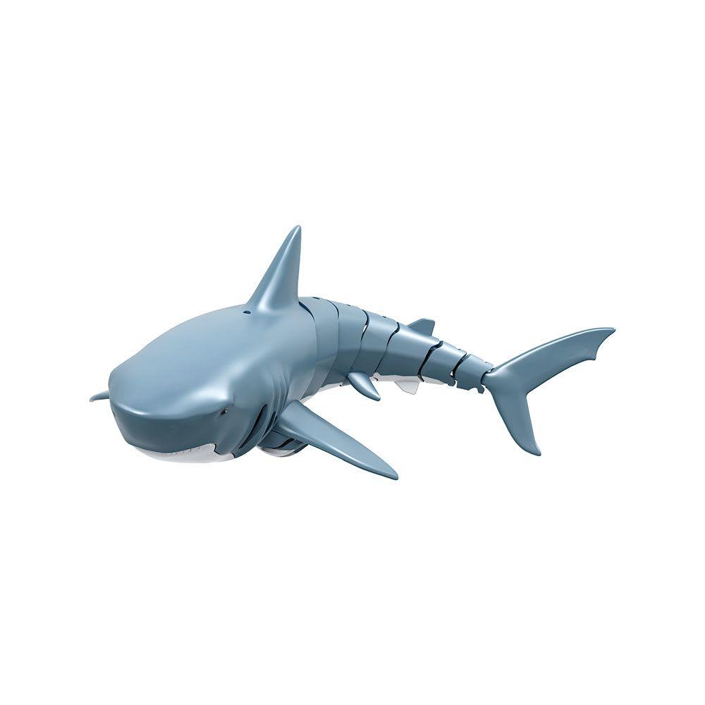 Radio-controlled Shark (41561)