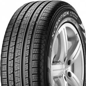 Pirelli Scorpion Verde A/S 235/60VR18 107V XL LR