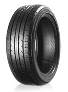 Toyo Proxes R31C ( 195/45 R16 80W Left Hand Drive )
