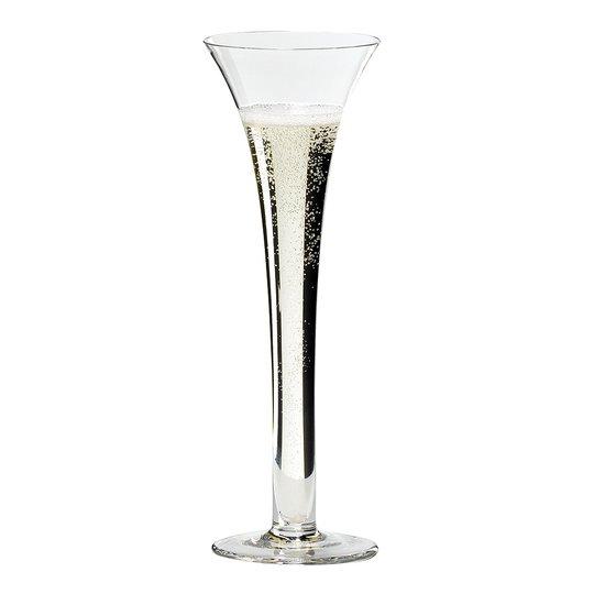 Riedel - Riedel Sommeliers Sparkling Wine Glas