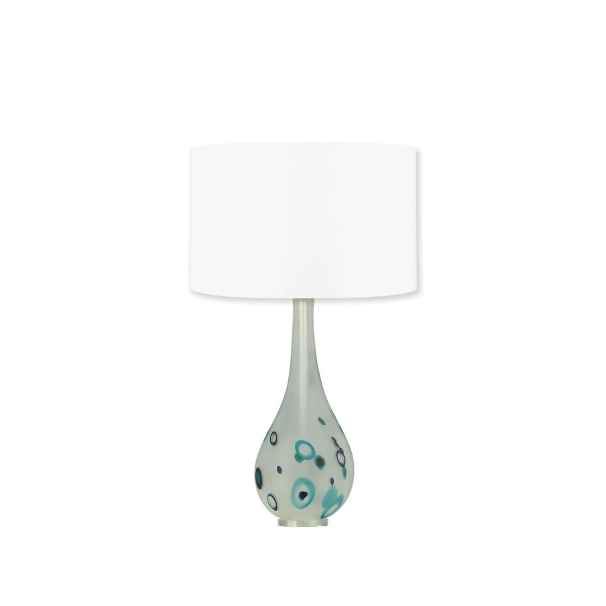 William Yeoward | Fiesta Table Lamp Midnight