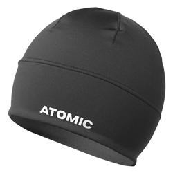 Atomic Alps Tech Beanie