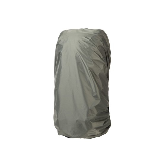 Savotta regnskydd till ryggsäck L grön
