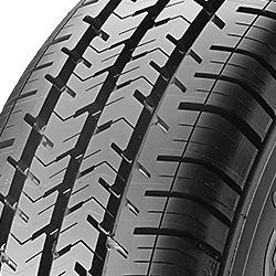 Michelin Agilis 51 ( 195/65 R16C 100/98T 6PR )