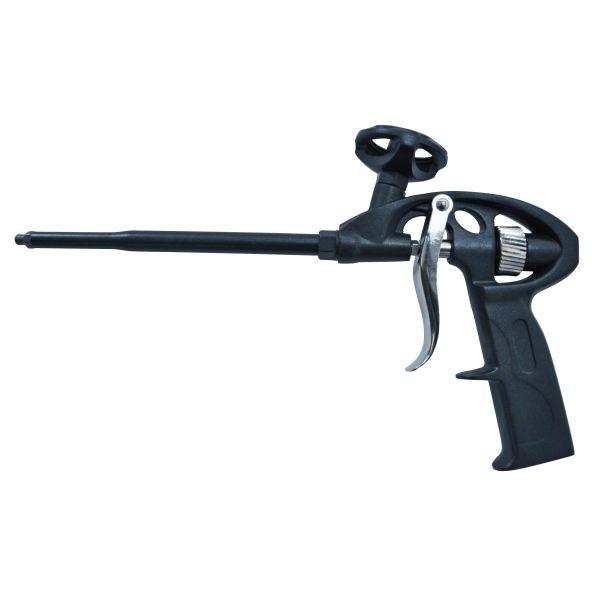 Ironside 201432 Fugeskumpistol IRONSIDE, 48 mm