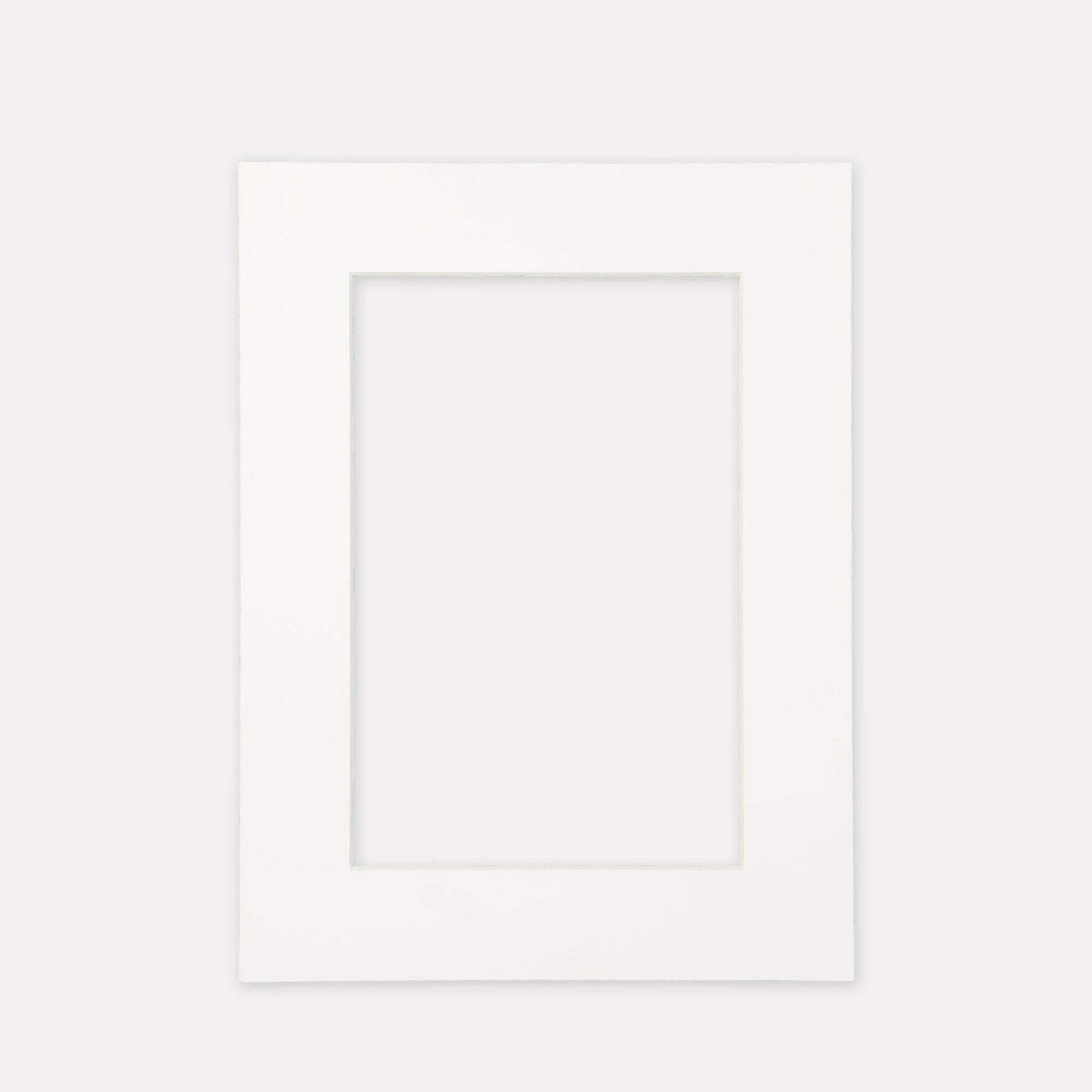Passepartout 30x40 cm