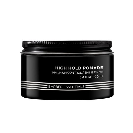 High Hold Pomade, 100 ml Redken Muotoiluvoiteet