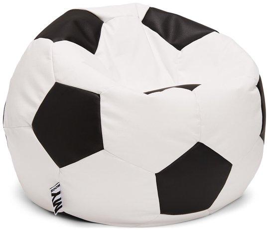 MyRoom Saccosekk Fotball Liten