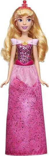 Disney Princess Shimmer Dukke Aurora