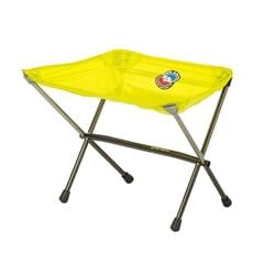 Big Agnes Skyline UL Stool - Yellow