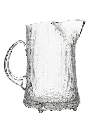 Ultima Thule Mugge 1,5 l / 20,7 cm