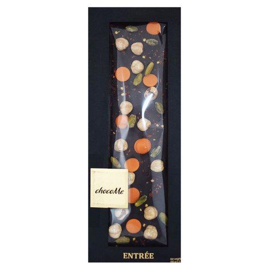 Chokladkaka Pistagenötter Hasselnötter - 51% rabatt