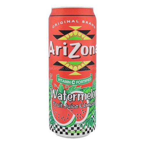 Arizona Watermelon - 695 ml