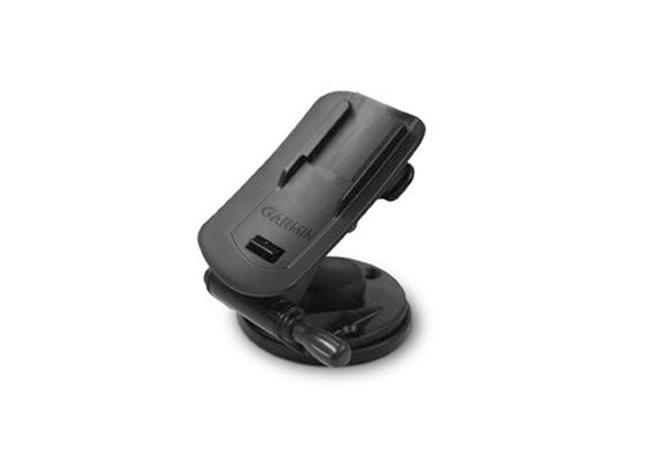 Garmin Adjustable Handheld Mount, GPS fäste