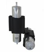 Polttoainesuodatin ALCO FILTER SP-2136