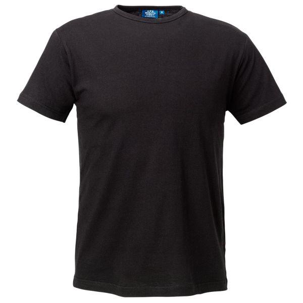 South West Delray T skjorte svart S