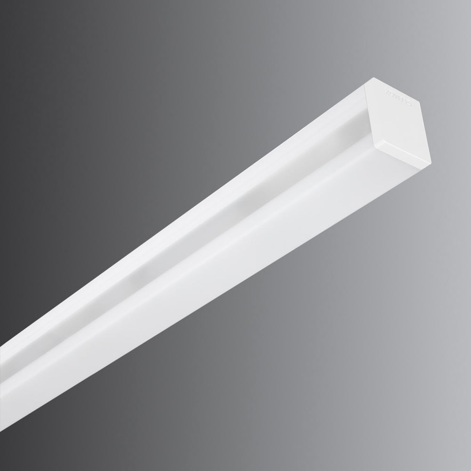 16 W LED-peililamppu A40-W1200 2100HF 120cm 4 000