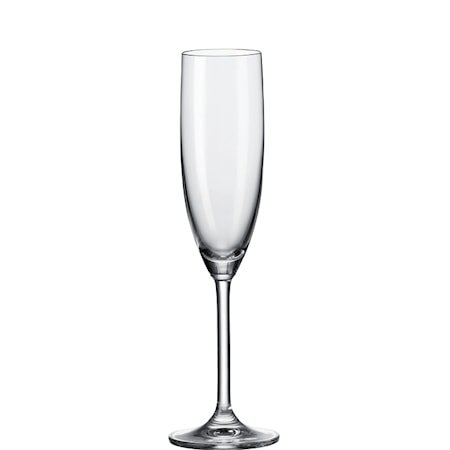 Champagne 200ml Daily