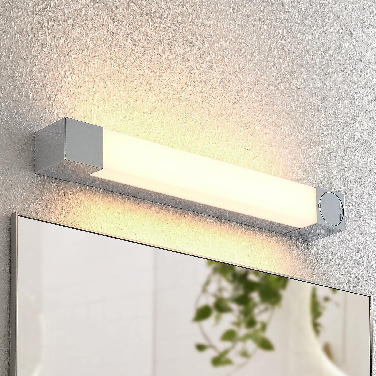 Lindby Lavka -LED-peilivalaisin