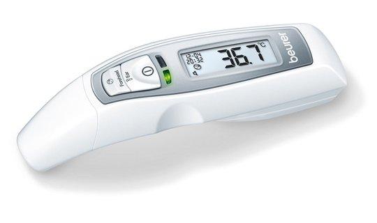 Beurer IR Termometer FT65