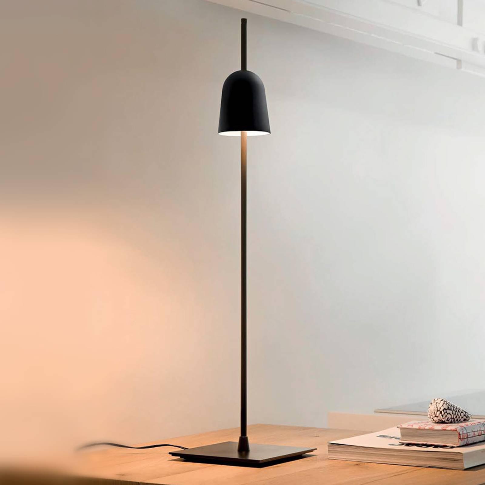 LED-bordlampe Ascent
