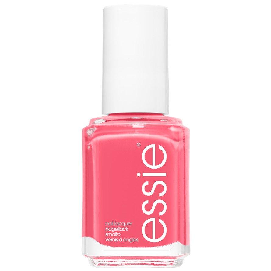 Essie - Nail Polish 15 ml - Cute as a Button
