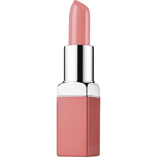 Clinique Pop Lip Colour and Primer, 3 g Clinique Huulipuna