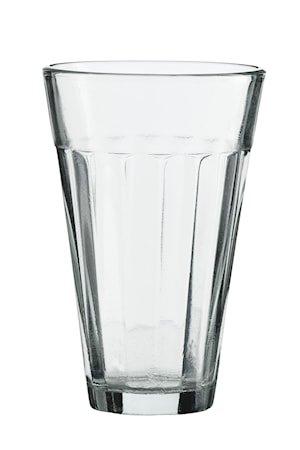 Glass H 11 cm